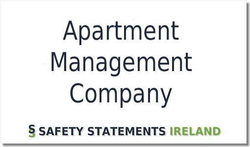 Light Engineering Safety Statement – Safety Statement Template
