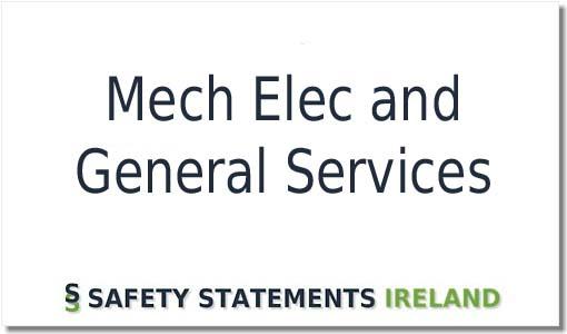 Perfect Veterinary Surgeon Safety Statement template Download NOW – Safety Statement Template