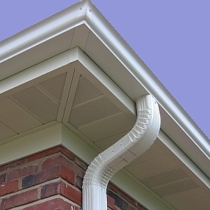 New Template For Pvc Soffits Fascias And Gutters Safety